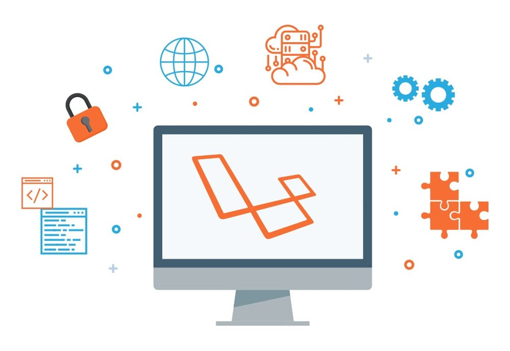 Laravel Web Development – Know-How and Dos & Don'ts